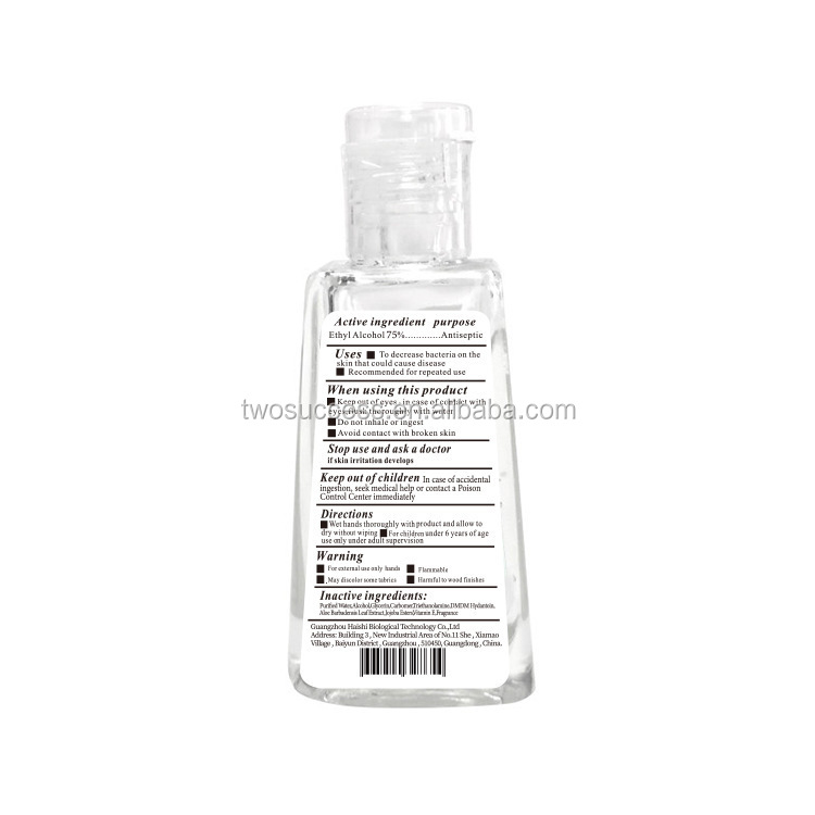 hand sanitizer (6).jpg
