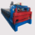 building materials machinery and equipment automatic trapezoidal roof tile steel form maker roll forming machinery