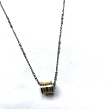 custom personalized engraved <strong>necklace</strong> custom jewelry