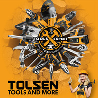 Full range of hand tools, Stock available for rapid delivery, Searching for distributors