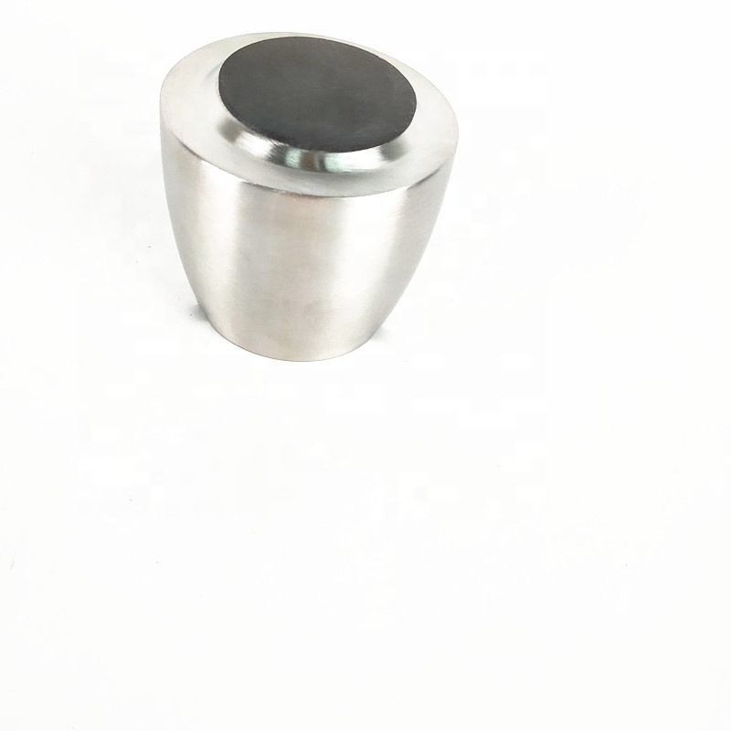 OEM ODM High Quality Wholesale Custom Ashtray Metal Windproof Ashtray Stainless Steel Round Ashtray with Lid