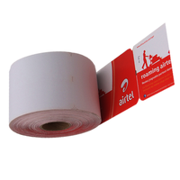 Best brand In China high quality wholesale cheap thermal boarding air ticket