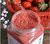 100% pure natural  Freeze Dried Strawberry Powder