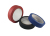 Hot sale cheap masking tape on interior paint masking