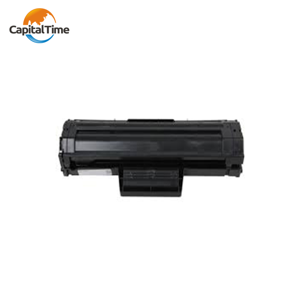 Professional Toner Cartridge Factory MLT-<strong>D101S</strong> replacement For <strong>Samsung</strong>