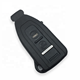 New type Lexus smart key cover case fob for LS430 2001-2006 year car remote key shell