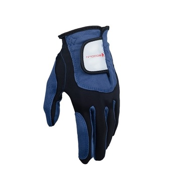 Latest Customization Non-Slip competitive Price Golf Gloves for man Wholesale From China