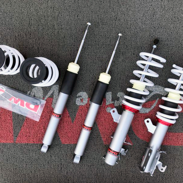 DWD coilover for street Honda Civic 8th Gen 06-11 FD/FA/<strong>FG</strong>