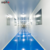 GMP Pharmaceutical  Modular Cleanroom