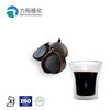 /product-detail/odorless-garlic-100-pure-natural-black-garlic-oil-price-in-bulk-60746028534.html