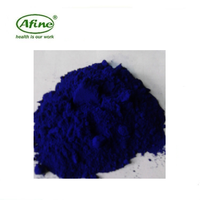 Basic dyes Basic Blue 9 (Methylene blue BB) CAS 61-73-4