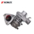 Turbocharger Turbo Charger Assy For Mitsubishi Pajero Montero Triton L200 K74T V24W V44W MR224978