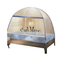Outdoor Mongolian Yurt Dome Net buying mosquito hot sale bed canopy mosquito net <strong>tents</strong> king size