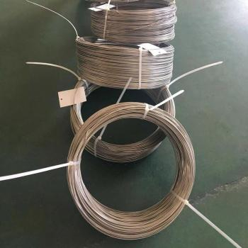 Hastelloy c276 wire price per kg / hastelloy alloy