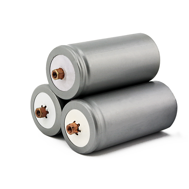 Lifepo4 6000mAh 3.2V Rechargeable Cylindrical <strong>Battery</strong> 32650 lifepo4