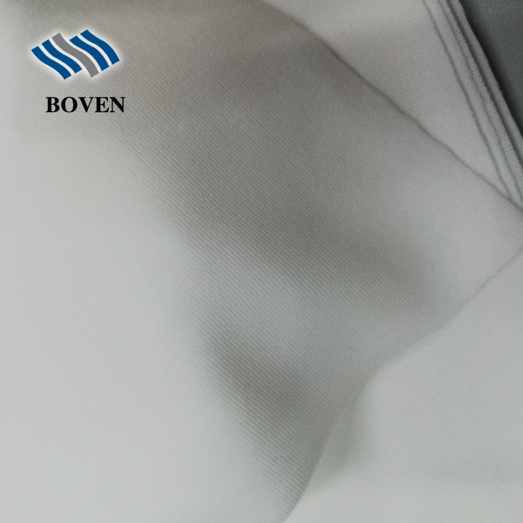 100% polyester cleaning wiper 1009SLE 135gsm  9*9 inch Laser Cut edge Industrial wipes  cloth Wholesale China