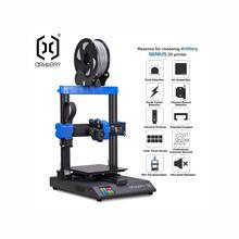 high quality hot-selling newly developed Artillery Genius 3d printer
