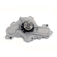 Hotselling new <strong>auto</strong> parts 7T4Z-8501-B Engine Water Pump for CX-9 3.5