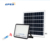 Ip65 Waterproof 50w 100w 200w 300w Outdoor Solar Power Led Flood Light