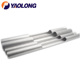 duplex stainless steel dn 100 pipe sa31803 price