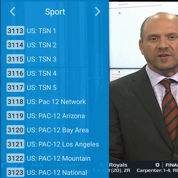 IPTV M3U Belgium Romania-Channels Android-Box Enigma2 Smart-Tv Germany Premium French