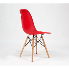 Dining chair legs <strong>furniture</strong> for home