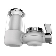Factory Price Tap Water Purifier Tap Faucet Water Filter for Home Kitchen