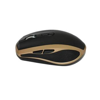 2019 New Novelty 2.4GHz Wireless AI Smart Mouse with Voice Typing/Searching/Translating,Promotion Gift Smart Wireless Mouse