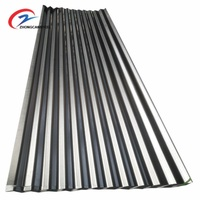 Hot-Dipped Zinc, GI, Galvanized steel corrugated galvanized zinc roof sheets