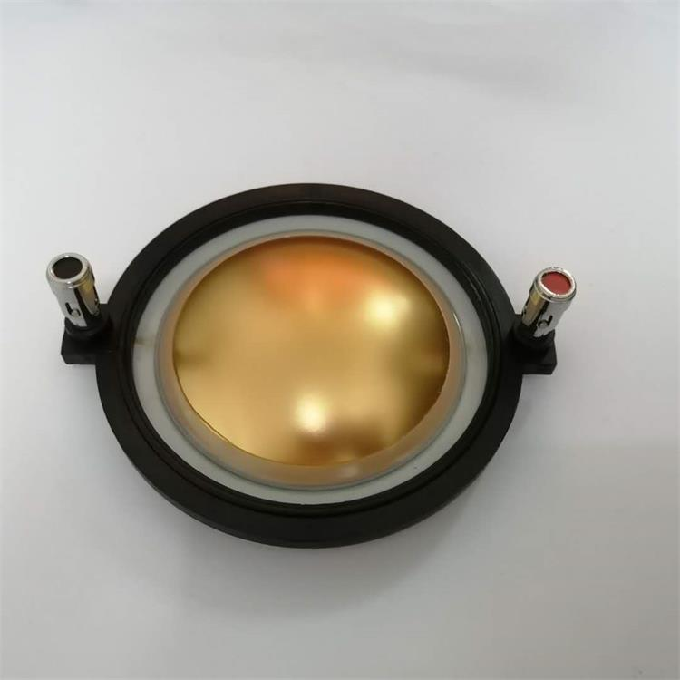 3 inch voice coil tweeter replacement diaphragm