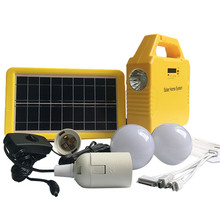 small electric equipment for solar <strong>electricity</strong>