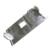Custom aluminum CNC milling service / precision CNC prototype service / CNC machining service Shenzhen.