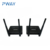 PWAY  wifi transmitter and receiver  HD 1.3 HDCP 1.2 Wireless HD Extender 300M  1080P