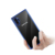 Ultra Slim Soft Electroplated Plating TPU Clear Phone Cover Case For Samsung Galaxy Note 10 Plus