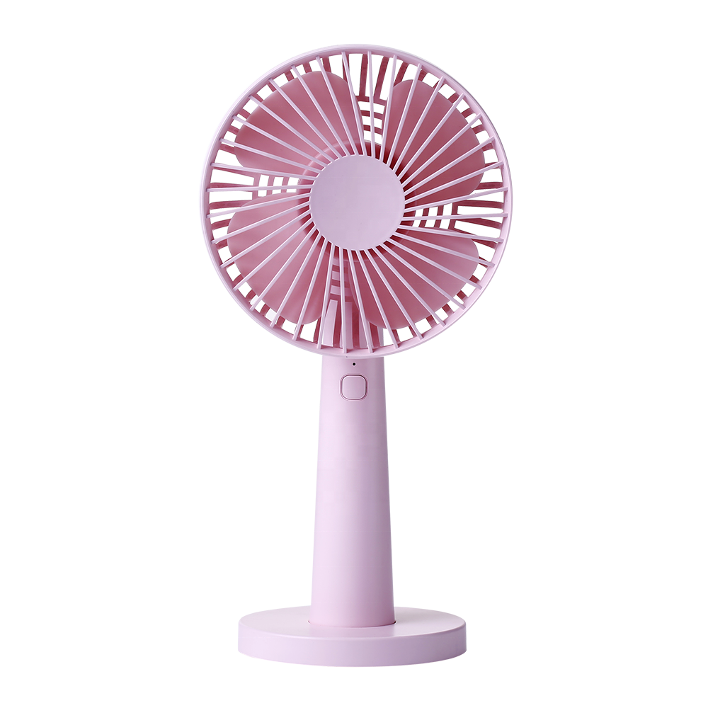 New Design Custom Wholesale Usb Mini Desktop <strong>Fan</strong> Mini Stand Electric <strong>Fan</strong> 2020 battery <strong>Fan</strong>
