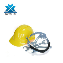 industrial hard hat construction <strong>safety</strong> helmet ce price 2016 high quality security cap