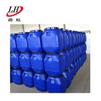 Surface Active Chemicals Bitumen Emulsion Manufacturer