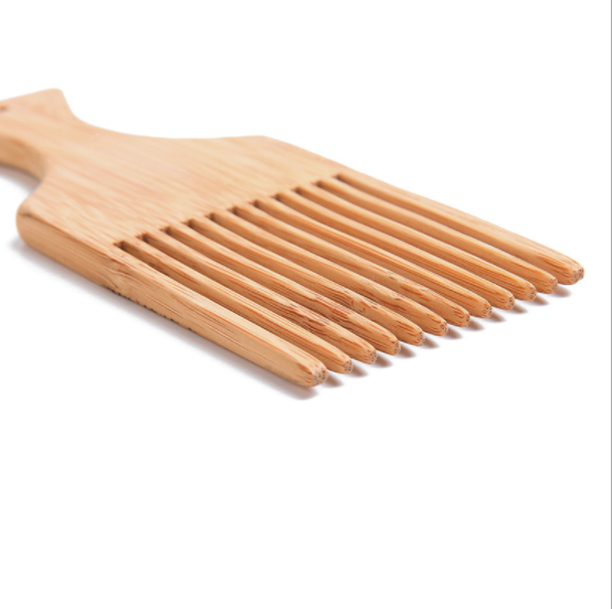 hot selling popular men like wide tooth comb hair comb comb