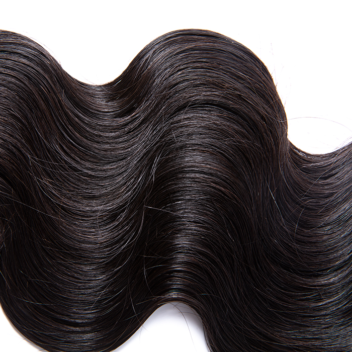 <strong>Hot</strong> - selling new products to market high quality guarantee fast arrival mink 8a grade good brazilian websites <strong>hot</strong> scene hair