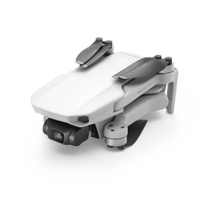 2020 Global Drone Mavic Mini Drone with HD Camera and GPS 2.7K 30FPS 3-Axis Gimbal Foldable Design