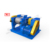 GHANA Natural Crepe Rubber FAB 2X 3X Inquiry PROCESSING MACHINE