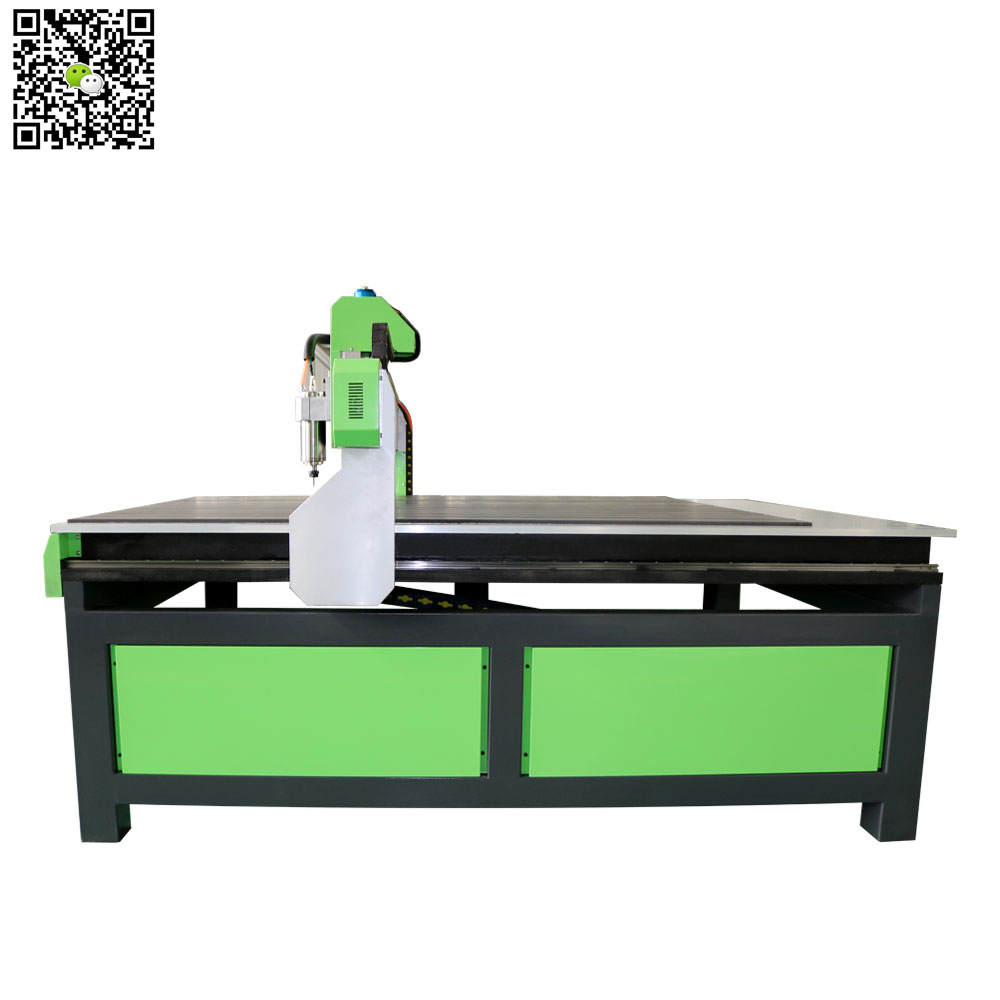 Hot Sale ! 1218 Best Quality Low Price <strong>CNC</strong> Machine <strong>Router</strong> 1200x1800 4x6ft