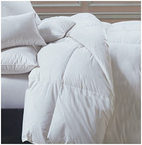 China wholesale market soft Comfortable hotel bed comforters quilts