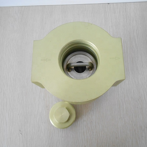 Equivalence Oil Filter