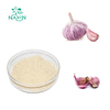 /product-detail/100-natural-wholesale-food-grade-dried-garlic-extract-powder-62242826679.html