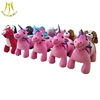 /product-detail/hansel-walking-animal-ride-on-toy-plush-motorized-animals-stuffed-electric-animal-ride-62234448011.html