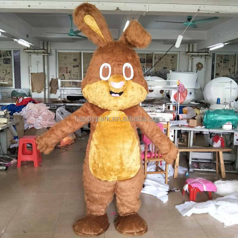 Halloween Party Gruffalo Mascot Costume Cartoon Costume Event Fancy Dress