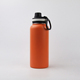 32 oz haers style stainless steel vacuum insulated hot water bottle vacuum flask with factory price