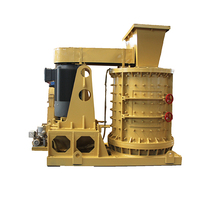 Quartz sand making line machine for sale