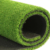 outdoor Landscaping Synthetic Turf grass rolls carpet for garden